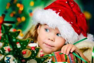 Лучшие идеи новогодних подарков девочкам