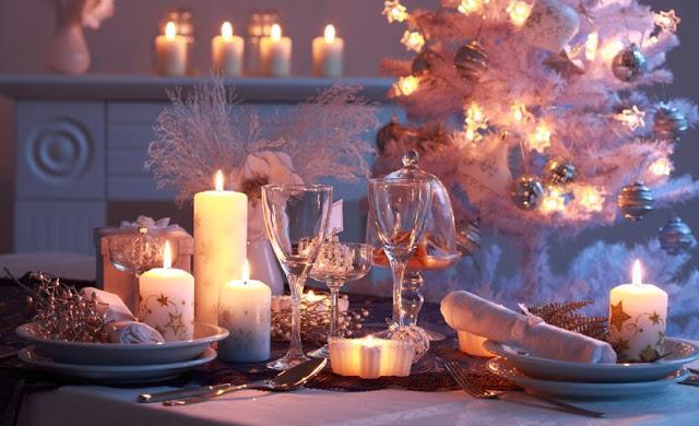 Как подготовиться к Новому году заранее