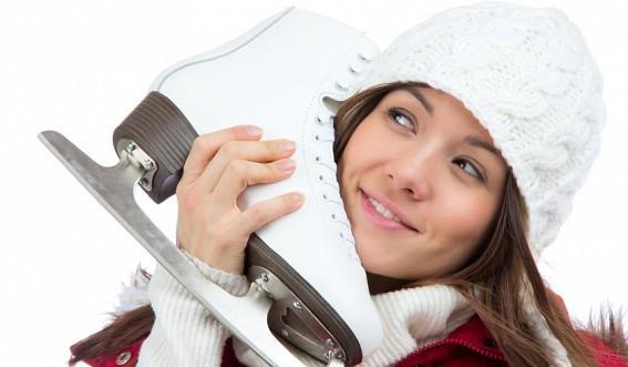Лучшие спортивные подарки на Новый год 2014