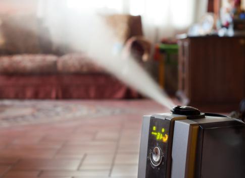 Ионизаторы для дома - польза и вред