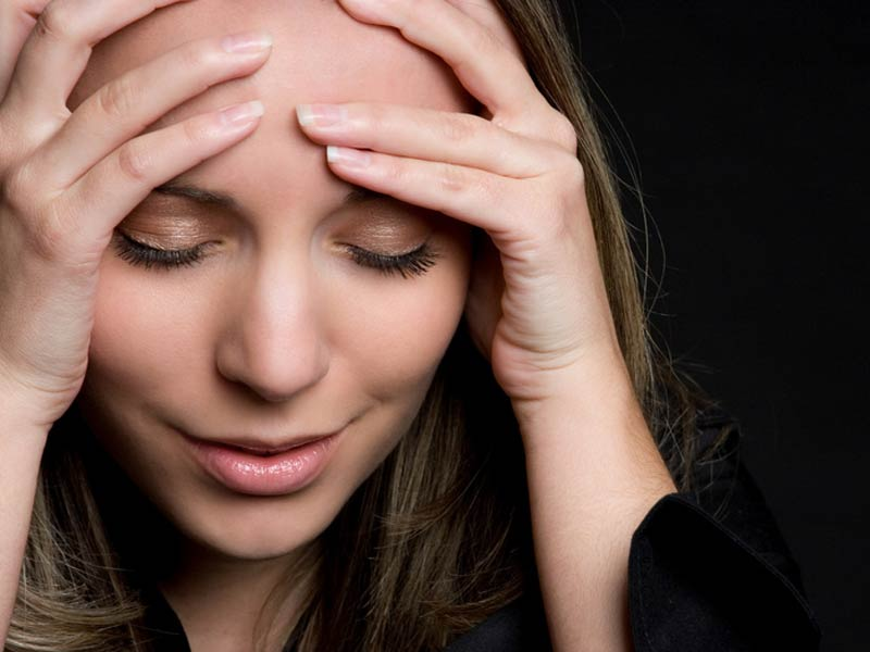 Что такое прощение и как научиться прощать обиды