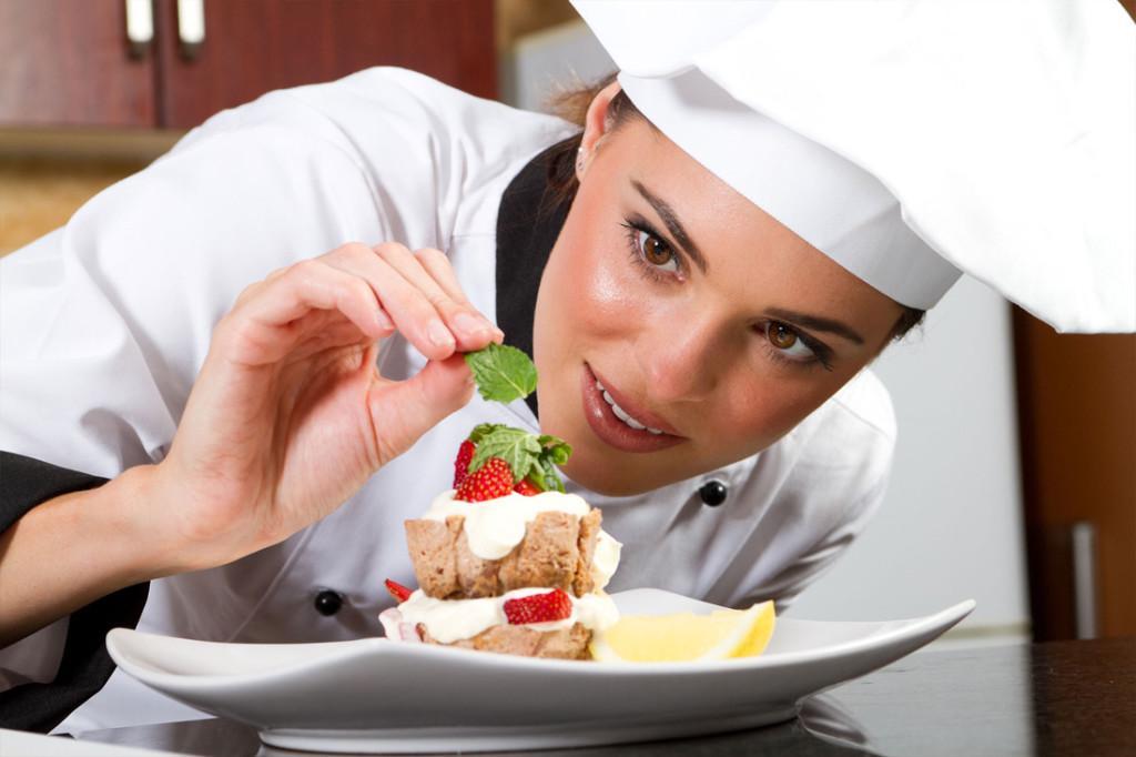Лучшие страны для кулинарных путешествий