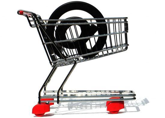 Безопасные покупки через интернет