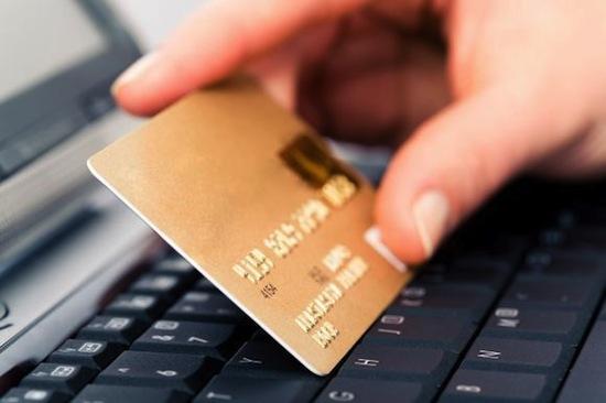 Проверка интернет магазина по сайту