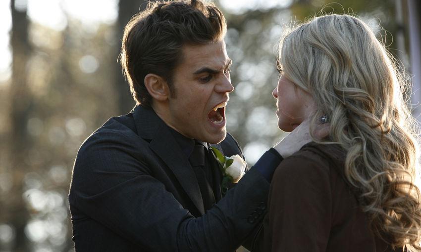 Что делать, если муж - энергетический вампир