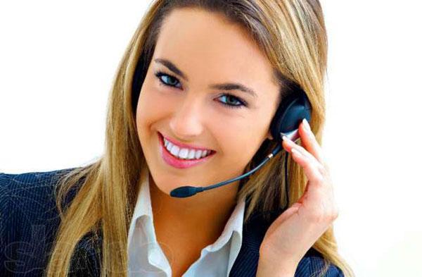 Деловой телефонный этикет