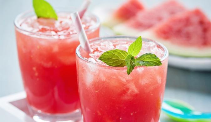 Что пить чтобы похудеть