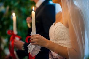 Календарь венчания на 2019 год