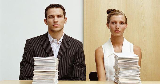 Плюсы и минусы брачного контракта