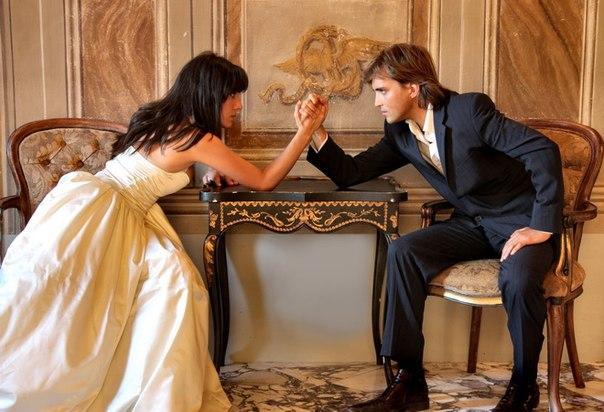 Надо ли заключать брачный контракт в России