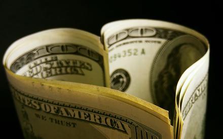 Как помочь мужу зарабатывать деньги