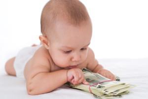 Как получить пособия и выплаты по беременности и родам