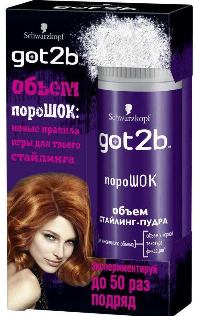 Лучшие средства для волос 2014 года