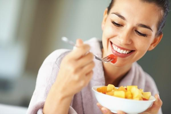 Вкусные и быстрые блюда для Великого поста