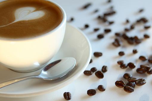 Виды кофеварок для дома