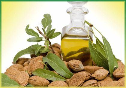 almond_oil_2