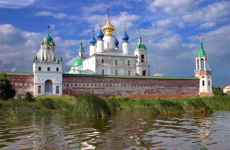 Бюджетный отдых в мае в городах России