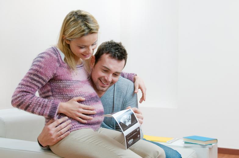 Вредно ли УЗИ при беременности