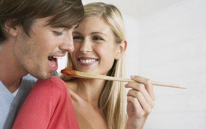 вернуть чувства к мужу