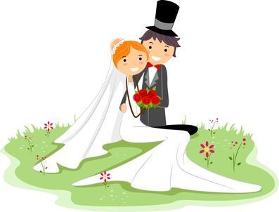 1345829103_shutochnye-podarki-na-svadbu