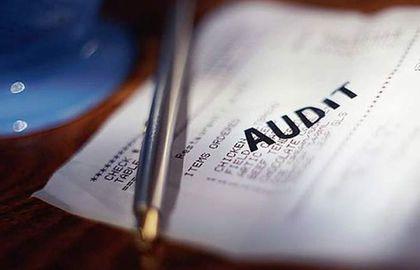 В чем заключается работа аудитором – плюсы и минусы профессии аудитор, профессиональные качества