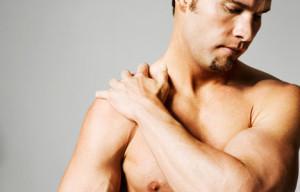 Болят мышцы после спортзала чем снять боль thumbnail