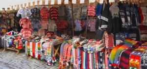 Выгодные покупки туристов в Эстонии