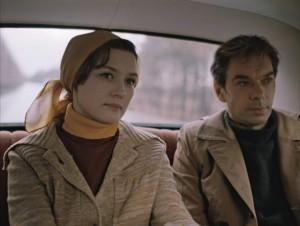 Лучшие фильмы для женской самооценки - Москва слезам не верит