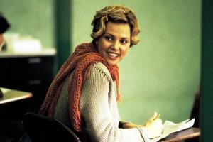 Лучшие фильмы для женской самооценки - Сладкий ноябрь