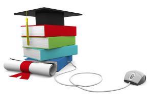 Онлайн обучение бесплатно