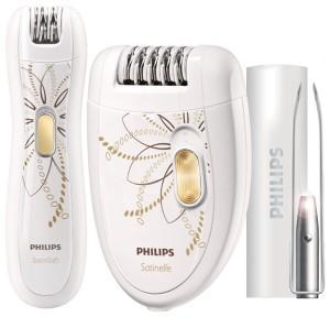 Philips HP 6540/00