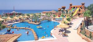 Kamelya World Hotels