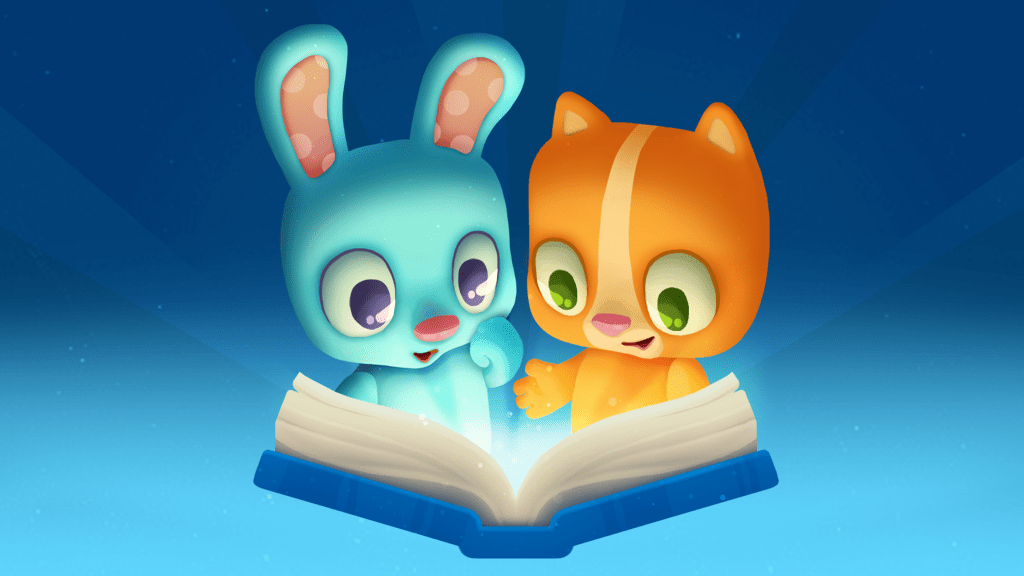 Маленькие истории