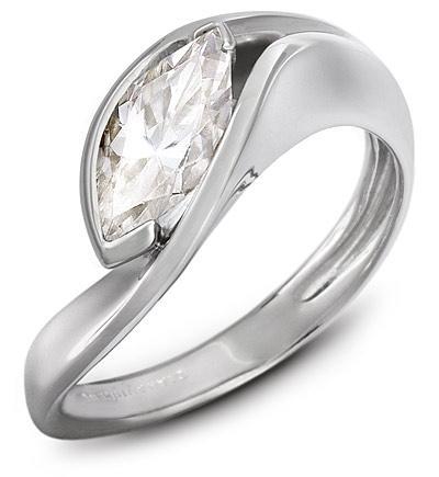 2015 Platinum Wedding Rings