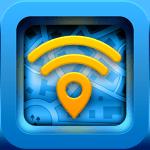 Wi-Fi Map Pro