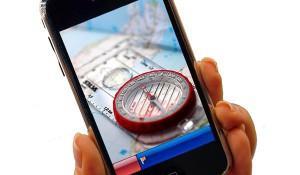 Приложения для путешественников на Айфон