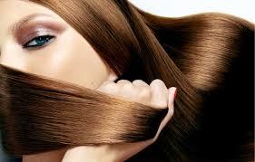 Салонные процедуры для красоты волос - что-то новенькое для вас!