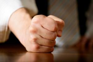 Как справиться со злостью и гневом?