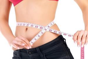 Домашние и салонные процедуры для похудения