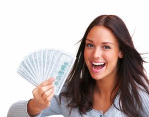 Какие женщины нравятся богатым мужчинам