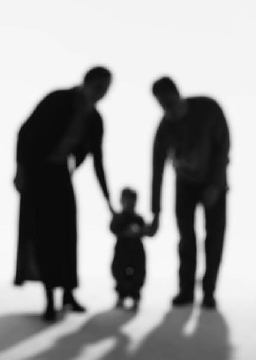 Процедура усыновления детей - куда обращаться?