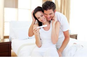 Нетрадиционные методы лечения бесплодия