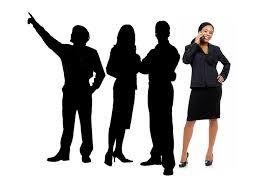 Как и где учат на пиар менеджера?