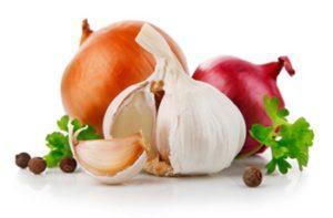 Лучшие натуральные антибиотики для лечения простудных и воспалительных заболеваний