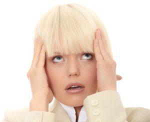 Обесцвечивание, осветление, декапирование, блондирование волос - что выбрать?