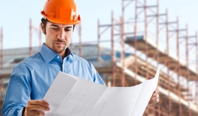 Рабочие и строители для работы за границей