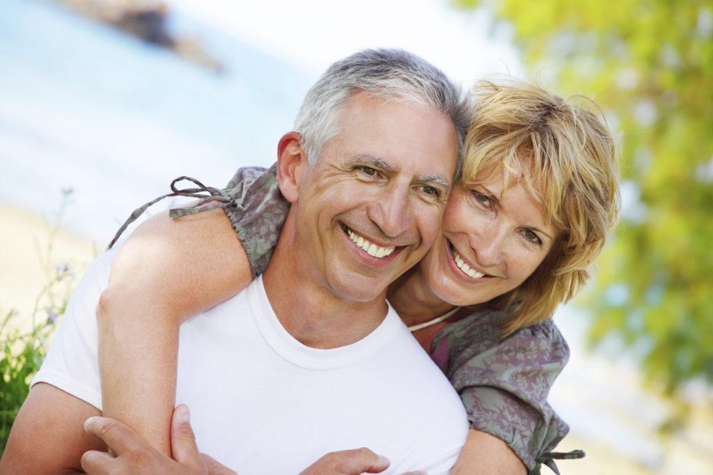 Гормональная терапия стероидами - польза и вред