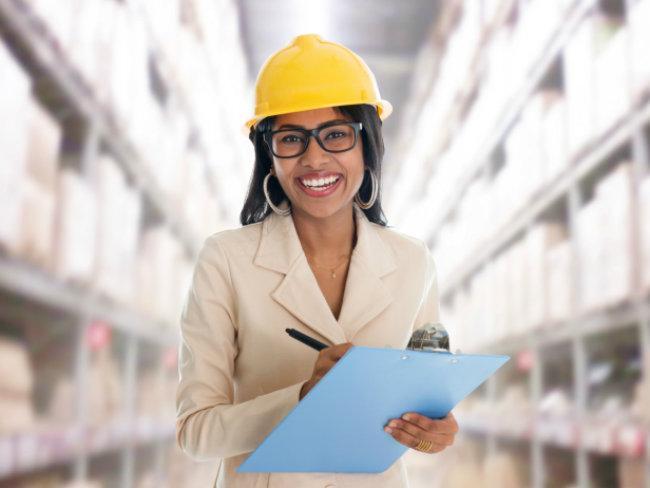 Вахтовая работа для женщин - график и часы работы, условия труда