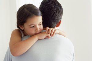 Хорошие отношения с детьми мужа от епрвого брака - миф или реальность?