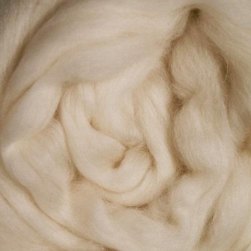 Шерстяное одеяло для зимы